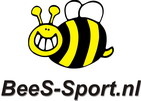 BeeSSport